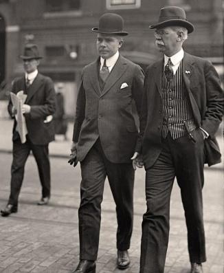 1900-1919-mens-wardrobe
