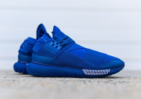adidas-y-3-qasa-high-independence-day-pack-1