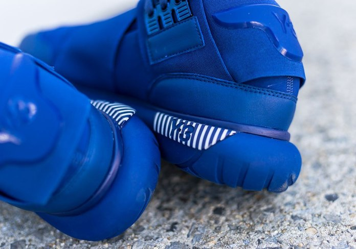 adidas-y-3-qasa-high-independence-day-pack-4