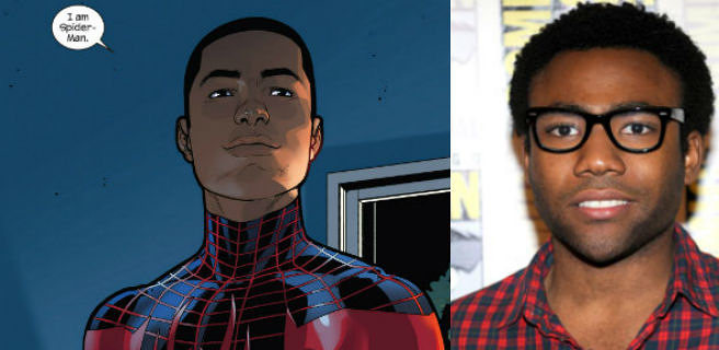 glover-miles-morales-spiderman-spidey-swings-into-the-marvel-cinematic-universe-peter-parker-or-miles-morales-jpeg-255488