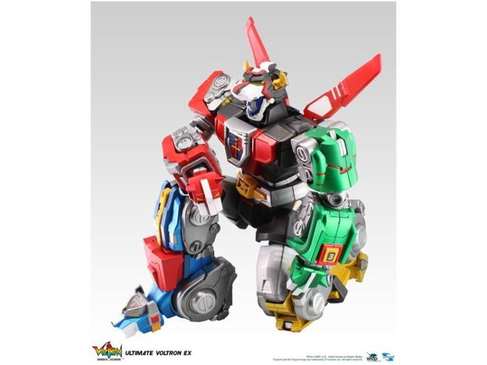 toy10645