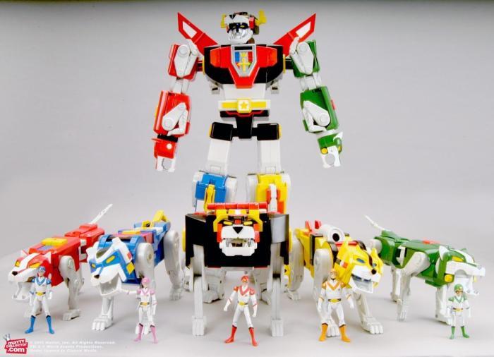 voltron-golion-toys-2011