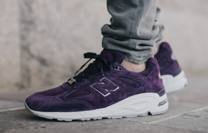 concepts-new-balance-990v2-tyrian-on-feet