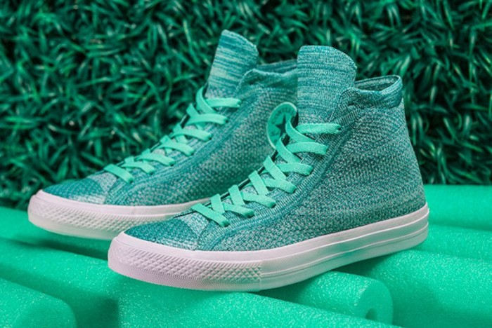 flyknit-converse-chuck-taylor-all-star