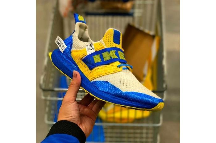 http___hypebeast.com_image_2017_06_ikea-adidas-ultraboost-custom-1
