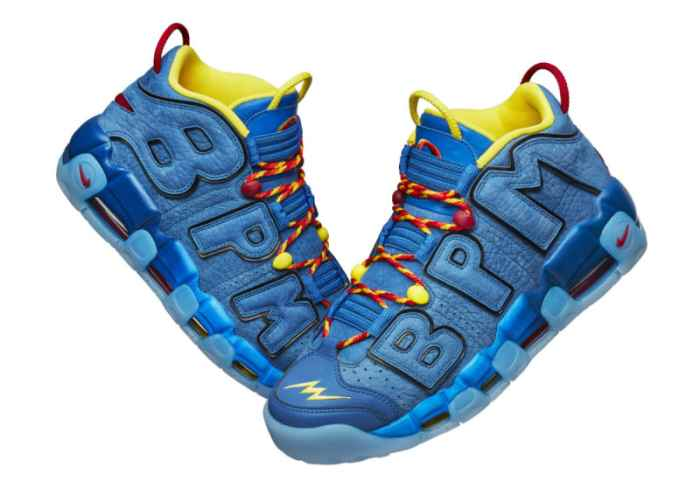 nike-air-more-uptempo-doernbecher-brody-miller-release-date