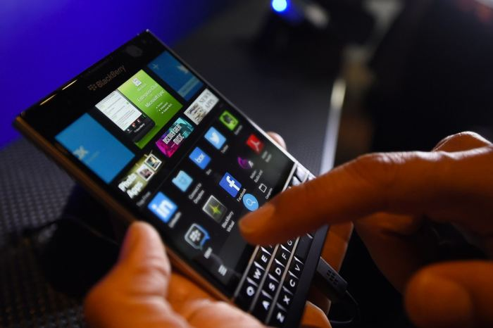 blackberry-facebook-lawsuit-messaging-technology-001