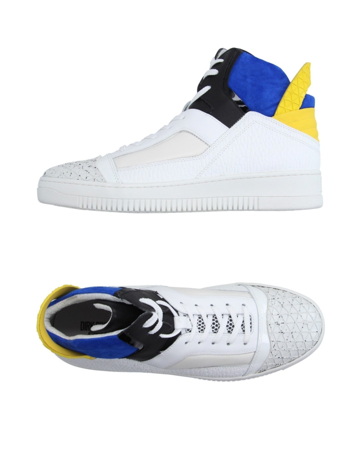 dirk-bikkembergs-sport-couture-white-high-tops-trainers-product-0-213366221-normal